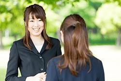 girls-chat