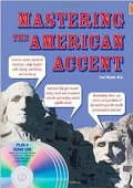 American Accent
