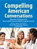Compelling American Conversations book cover