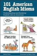 101 American Idioms