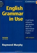English Grammar in Use