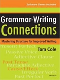 Grammar Writing Connections